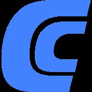 www.conrad.at